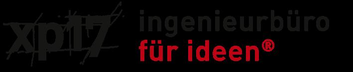 xp17 ingenieurbüro für ideen® - Daniel Pecher, Baden-Baden