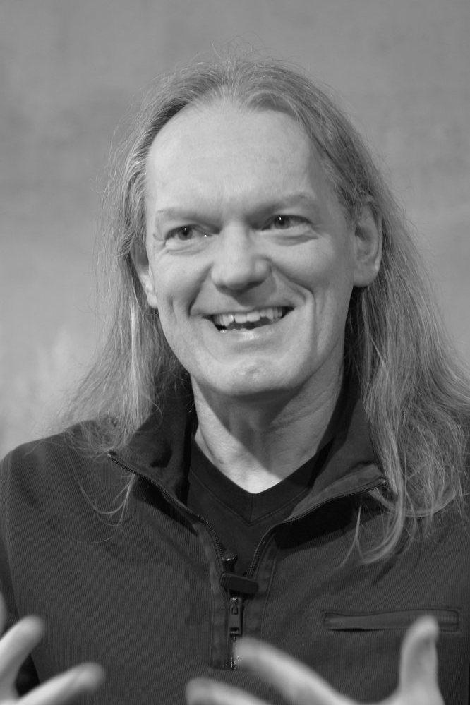 Daniel Pecher